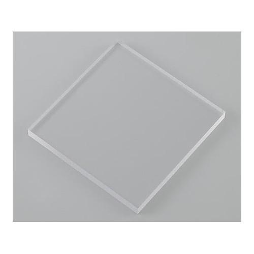 アズワン 樹脂板材 ポリカーボネイト板 PCC-101003 995mm×1000mm 3mm [2-9226-03] ファーストPayPayモール店 - 通販 - PayPayモール