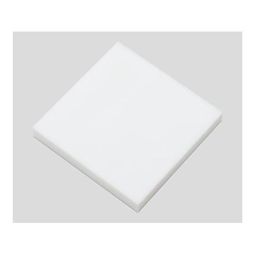 アズワン 樹脂板材 ポリアセタール板 POMN-050503 500mm×495mm 3mm [2-9233-03] ファーストPayPayモール店 - 通販 - PayPayモール