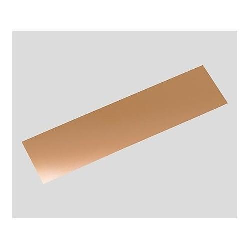 アズワン 銅板材 HC3036 1枚 [2-9275-08] ファーストPayPayモール店 - 通販 - PayPayモール