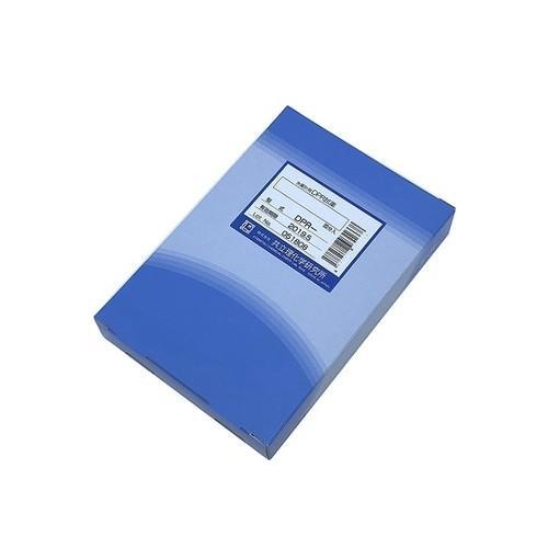 アズワン 水質計用 DPR試薬 6価クロム・低濃度 [2-9867-02] ファーストPayPayモール店 - 通販 - PayPayモール