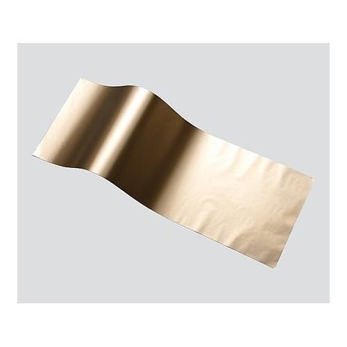 アズワン チタン箔 100×300×0.04 [3-1990-07] ファーストPayPayモール店 - 通販 - PayPayモール