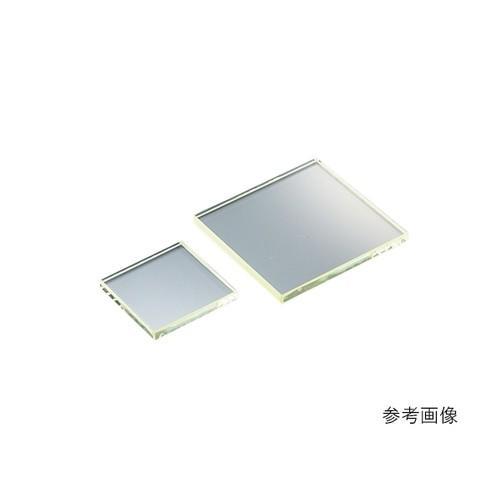 アズワン 鉛ガラス(LX-57B)角型 50×50×11mm [3-4971-01] ファーストPayPayモール店 - 通販 - PayPayモール