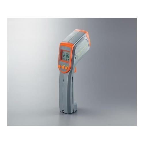 アズワン 放射温度計 [3-5647-01] ファーストPayPayモール店 - 通販 - PayPayモール