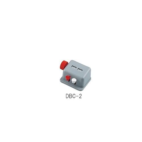 アズワン 手動式白血球分類計数器 表示部 2個 [3-6135-01] ファーストPayPayモール店 - 通販 - PayPayモール