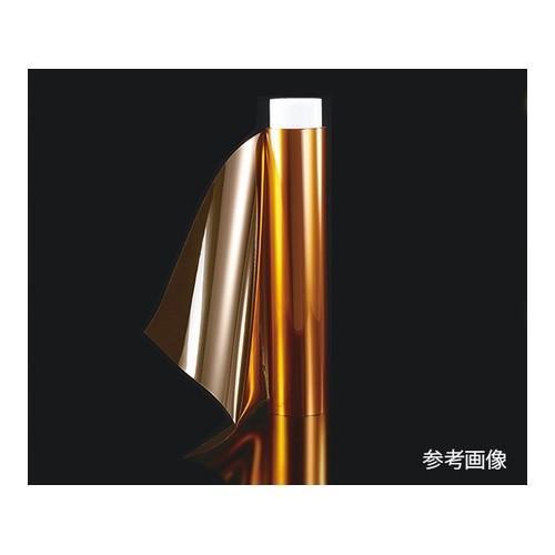 アズワン 熱可塑性ポリイミドフィルム 500×1000mm [3-8011-01] ファーストPayPayモール店 - 通販 - PayPayモール