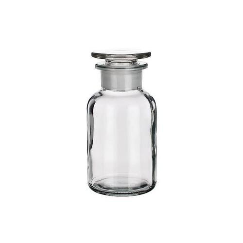 アズワン 大容量広口試薬瓶 5L [3-8260-01] ファーストPayPayモール店 - 通販 - PayPayモール