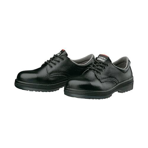 アズワン 安全靴(ショートタイプ) 26.5cm [3-8462-07] ファーストPayPayモール店 - 通販 - PayPayモール