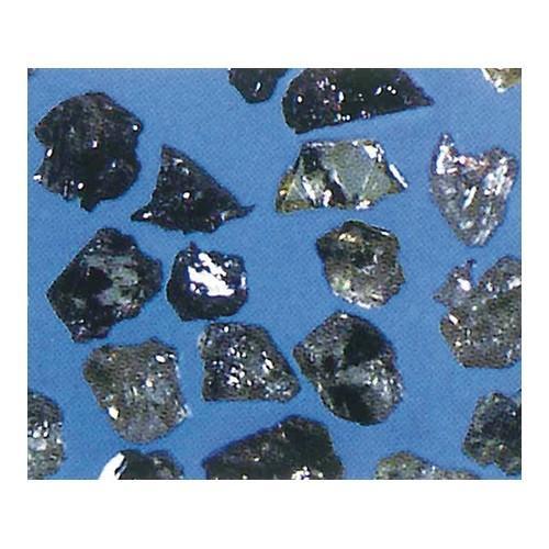 アズワン ダイヤモンドパウダー 1瓶 [3-8776-05] ファーストPayPayモール店 - 通販 - PayPayモール
