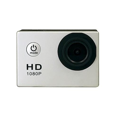 アズワン ウェアラブルカメラ 500万画素 [3-8795-01] ファーストPayPayモール店 - 通販 - PayPayモール