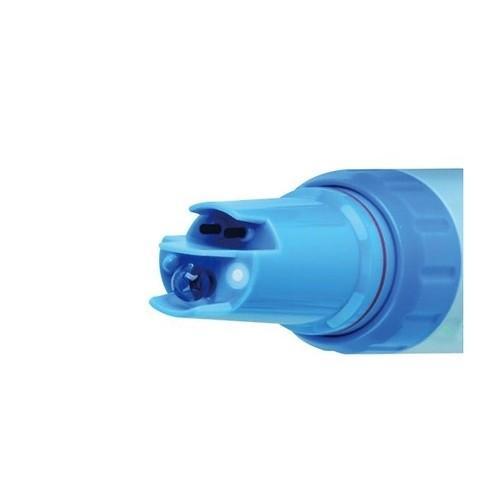 アズワン ペン型pH/導電率計 交換用電極 [4-356-11] ファーストPayPayモール店 - 通販 - PayPayモール