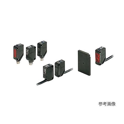 アズワン 小型アンプ内蔵形 光電センサ(透過形) E3Z [62-4680-08] ファーストPayPayモール店 - 通販 - PayPayモール