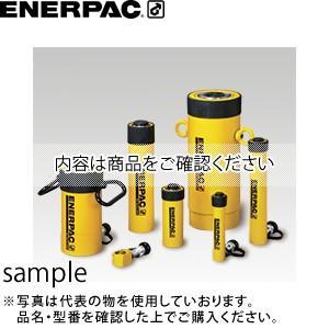 ENERPAC(エナパック) 単動シリンダ (233kN×ST362mm) RC-2514