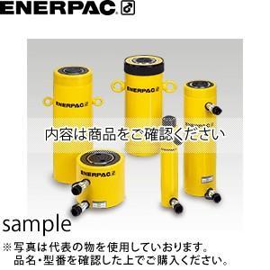 ENERPAC(エナパック) 複動シリンダ (498kN×ST156mm) RR-506 [大型・重量物]