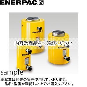 ENERPAC(エナパック) 複動シリンダ (539kN×ST200mm) CLRG-508