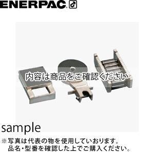 ENERPAC(エナパック) ロードスケート (8.9kN) ER-1 ファーストPayPayモール店 - 通販 - PayPayモール