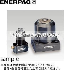 ENERPAC(エナパック) ワークサポート (35MPa 33kN×ST13.5mm 油圧上昇型) WFL-332 [大型・重量物]