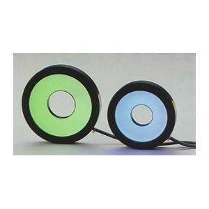 林時計工業 リングタイプ間接式照明 HDR25KHW :00540