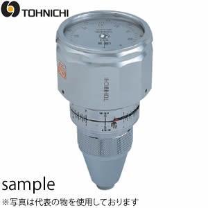 東日製作所 BTG90CN トルクゲージ