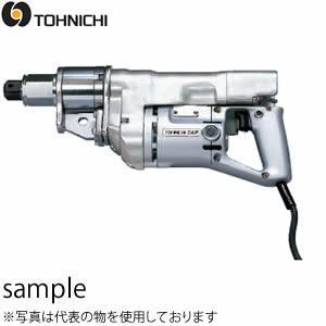東日製作所 DAP700N-A 大容量電動式トルクレンチAタイプ 【受注生産品 ※注文時はトルク値を指定してください】