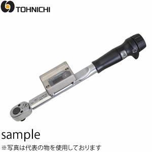 東日製作所 DWQL140N クリック式デジタル角度レンチ