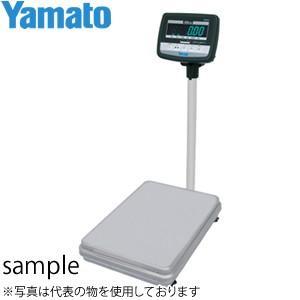 大和製衡(ヤマト) DP-6301IIN-60 防水形デジタル台はかり [代引不可商品]