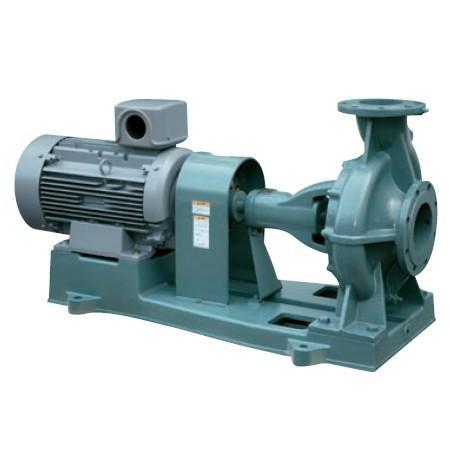 鶴見製作所(ツルミポンプ) 一般揚水用 うず巻ポンプ TFJ34-40HW1.5-P 【60Hz】