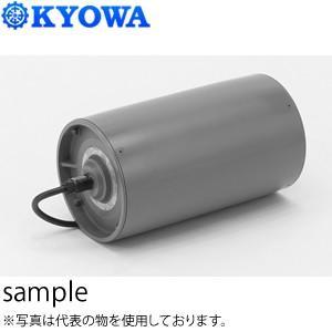 協和製作所 モータープーリ KMP-A153-4C-215-450-25AAA 標準仕様/1.5KW/三相200V級 4P φ215×450 周速呼び:25m/min 標準ライニング [大型商品]