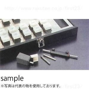 アイゼン ピンゲージ ETシリーズ(高精度ピンゲージ) 品番ET-74 1級