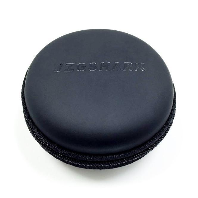 有線 カナル型 イヤホン 直挿pcイヤホン  スポーツイヤホン マイク付き 重低音 オシャレ スマート 高品質 高性能|firststepjpstore2020|11