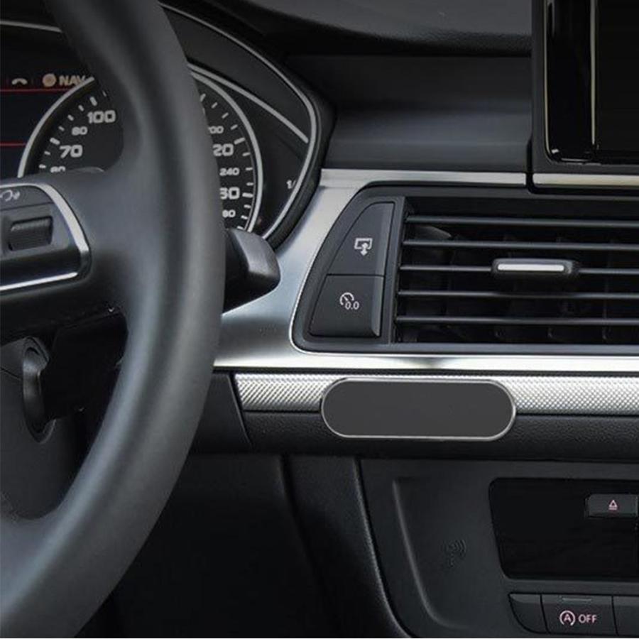 スマホホルダー 車載ホルダー 全機種対応 スマホホルダー マグネット式 磁石 車中泊 強力 スマホ車載 車用 簡単固定 携帯スタンド|firststepjpstore2020|11