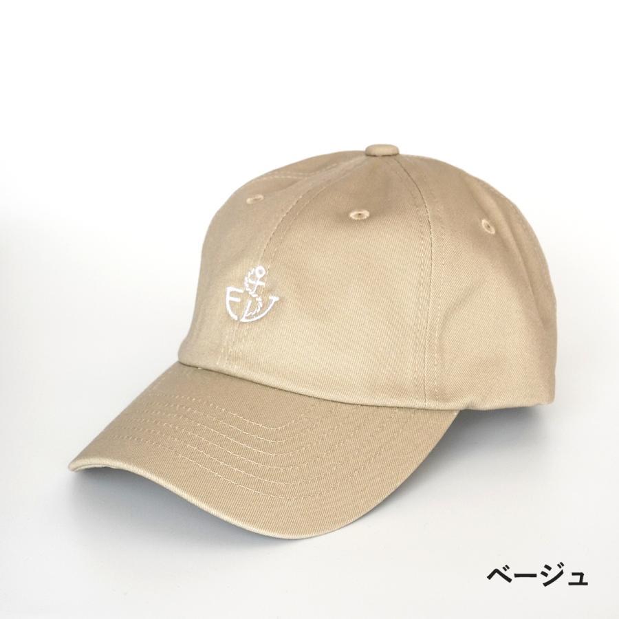 FISHERMAN JAPAN オリジナルキャップ 男女兼用|fishermanjapan|06