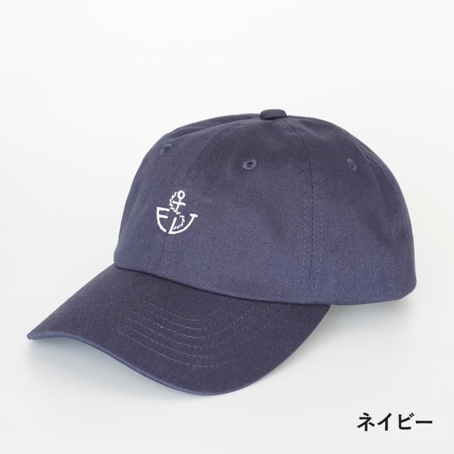 FISHERMAN JAPAN オリジナルキャップ 男女兼用|fishermanjapan|08