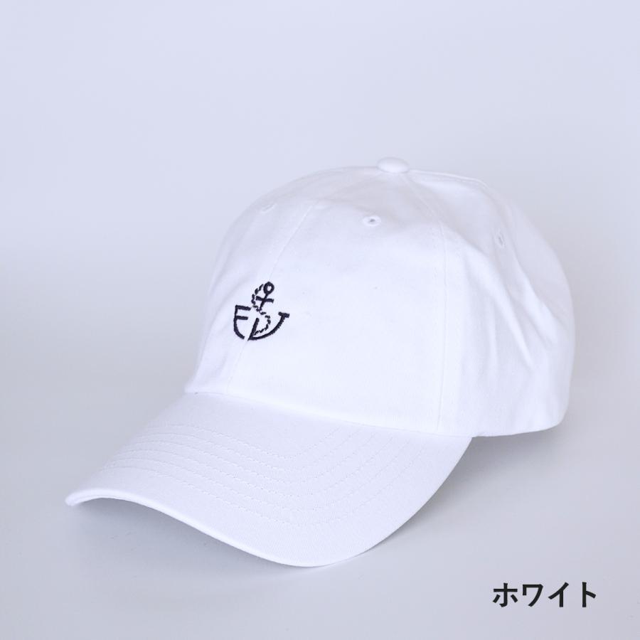 FISHERMAN JAPAN オリジナルキャップ 男女兼用|fishermanjapan|09