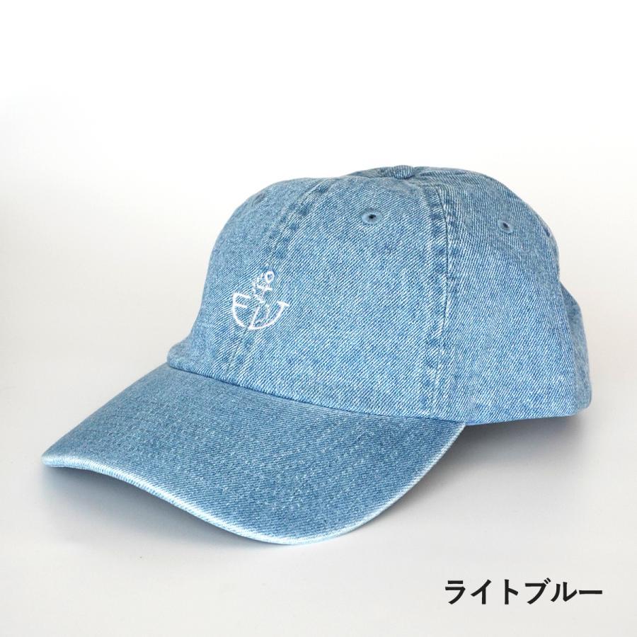 FISHERMAN JAPAN オリジナルキャップ 男女兼用|fishermanjapan|11