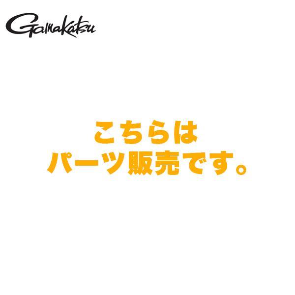 がまかつ パーツ販売#5 がまへら 天也翔抜(並継) 19.0尺 20479-19-5