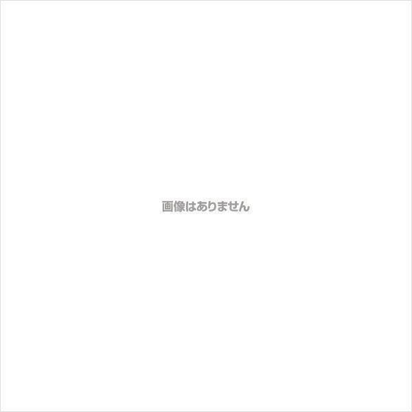 がまかつ パーツ販売#2 がま鯉 マーク3 2.5H 3.6m 20917-3.6-2-81