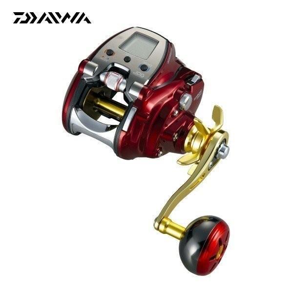 Yamaha Thrust Bearing Reverse Gear 93341-670V0-00 Lower Unit EI