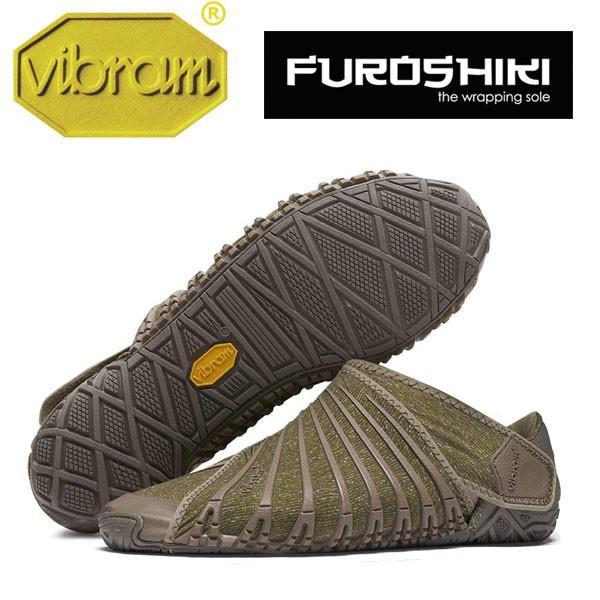 人気特価激安 vibram ビブラム FUROSHIKI(Ivy)(メンズ vibram/ふろしき ビブラム・包みこむシューズ), 木製漆器専門 漆木屋:de508a7c --- airmodconsu.dominiotemporario.com