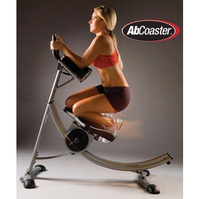 人気ブランド 【入荷待ちになります】【楽しい腹筋運動を実現】Home Ab Coaster(ホームアブコースター), ドッグワールド/クラフトジャパン 3f139930