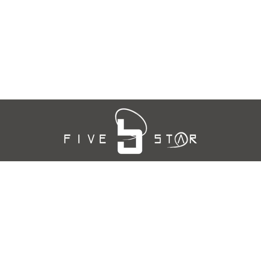 メバルロッドにスパイラル搭載! 瞬刹メバル 300/しゅんせつメバル/船釣り/FIVE STAR/ファイブスター|fivestarfishing|06