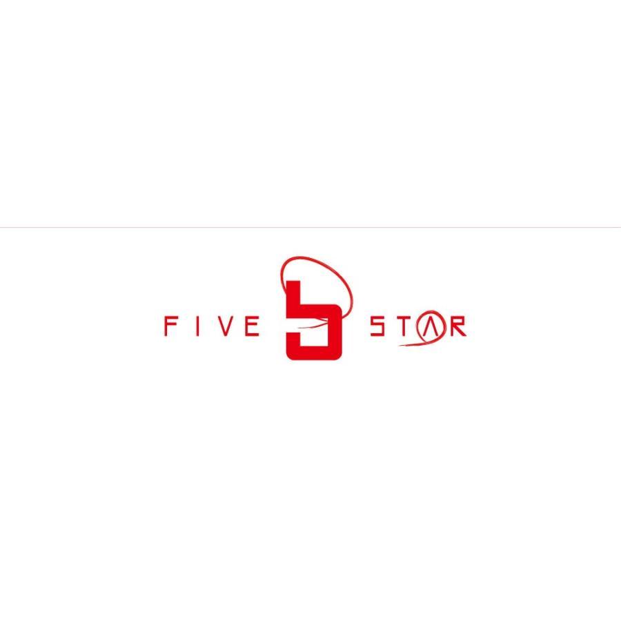 ゼロから始める初心者応援!フィッシングスターターセット  投げ編/投げ釣り/FIVESTAR/ファイブスター|fivestarfishing|09