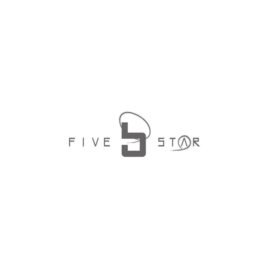 ゼロから始める初心者応援!フィッシングスターターセット  サビキ編/サビキ釣り/FIVESTAR/ファイブスター|fivestarfishing|05