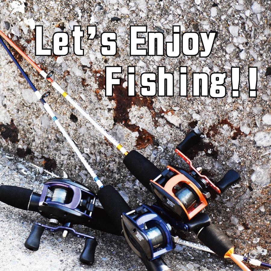 穴釣りに最適なベイトセット!COLORFUL TETORA SET/カラフルテトラセット/防波堤/テトラ釣り/FIVE STAR/ファイブスター fivestarfishing 06