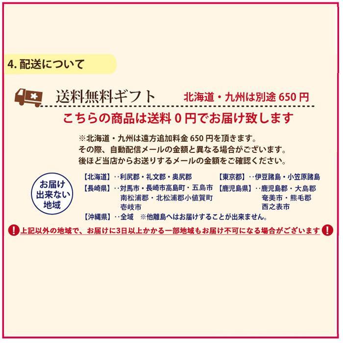 \早割/ 母の日 ギフト 2021 高級マイクロ胡蝶蘭 &カステラ or ミニバウム フラワーキッチン FKHH fkjiyugaoka 14