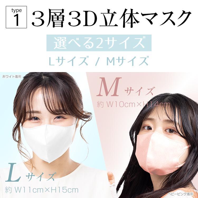 マスク 30枚入り 使い捨て 不織布 4層 カラー 99%カット 大人 子ども 防塵 花粉 風邪 個別包装 男女兼用 韓国 KF94 より厳しい日本認証取得済 ny373|fkstyle|02