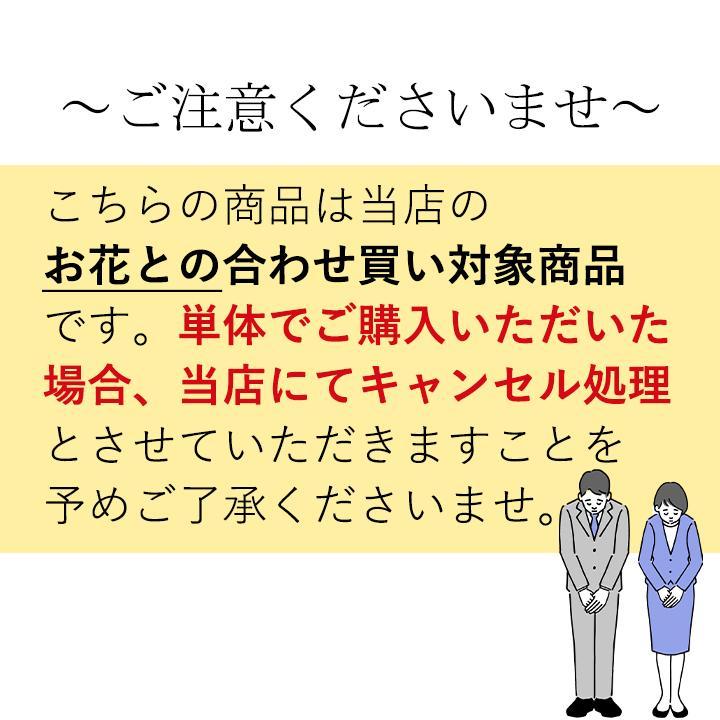 カメヤマローソク 好物キャンドル ペット供養 黒缶 (合わせ買い対象商品) flabel 02