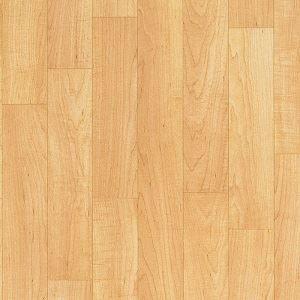 東リ クッションフロアP メイプル 色 CF4117 サイズ 182cm巾×2m 〔日本製〕 〔日本製〕