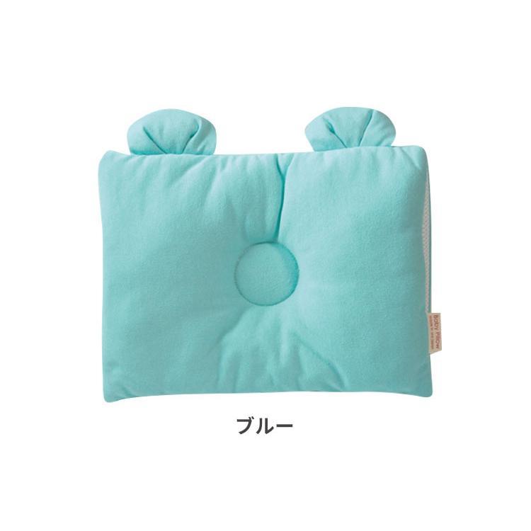 かんたん便利授乳枕 耳つきタイプ ポイント3倍|flaner-baby|04