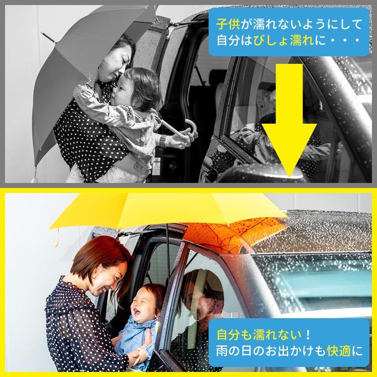 メール便送料無料/Choito 選べる3個セット 傘専用 マグネットストラップ チョイト 雨の日を「ちょいと」便利に 盗難防止(DM)|flaner-baby|10