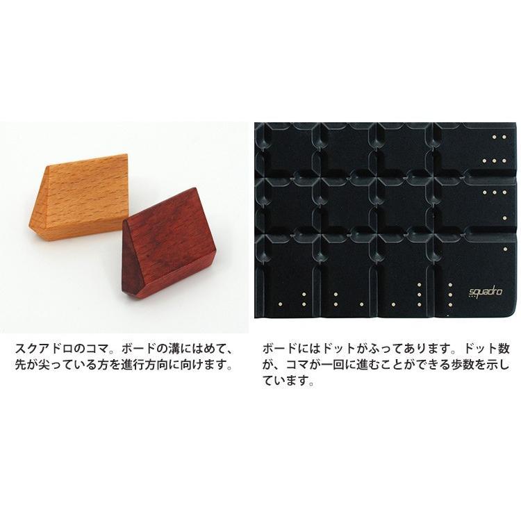 Gigamic スクアドロ gc009 /ギガミック SQUADRO(CAST)/お取寄せ flaner-y 04